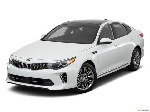 Kia Optima 2017 2 0l Turbo In Uae New Car Prices Specs Reviews Amp Photos Yallamotor