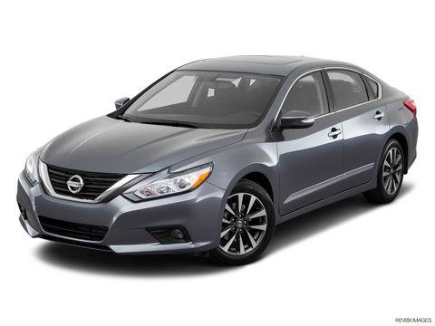Nissan Altima 2017 2.5 SV, Qatar, https://ymimg1.b8cdn.com/resized/car_version/6810/pictures/3061536/mobile_listing_main_11040_st1280_046.jpg