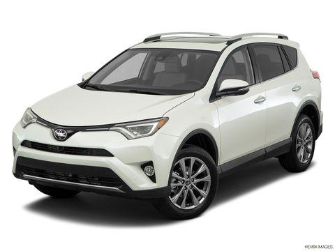 Toyota Rav4 2017 2.5L 4WD GXR, Saudi Arabia, https://ymimg1.b8cdn.com/resized/car_version/6833/pictures/3137354/mobile_listing_main_11135_st1280_046.jpg