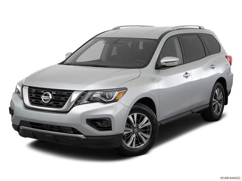 Nissan Pathfinder 2017 3.5L S 2WD, Kuwait, https://ymimg1.b8cdn.com/resized/car_version/6871/pictures/3061837/mobile_listing_main_11704_st1280_046.jpg