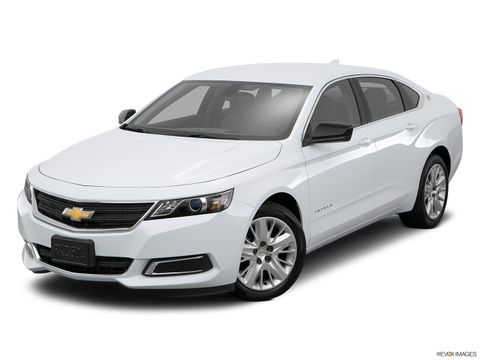 Chevrolet Impala 2017 3.6L LS, Kuwait, https://ymimg1.b8cdn.com/resized/car_version/6929/pictures/3042528/mobile_listing_main_10769_st1280_046.jpg
