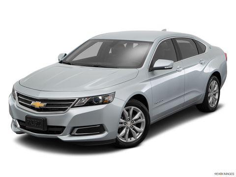 Chevrolet Impala 2017 3.6L LT, Oman, https://ymimg1.b8cdn.com/resized/car_version/6930/pictures/3042584/mobile_listing_main_10641_st1280_046.jpg
