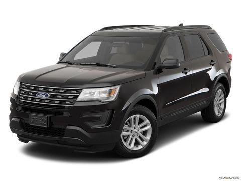 Ford Explorer 2017 3.5L V6 Base, Kuwait, https://ymimg1.b8cdn.com/resized/car_version/6953/pictures/3047200/mobile_listing_main_11317_st1280_046.jpg