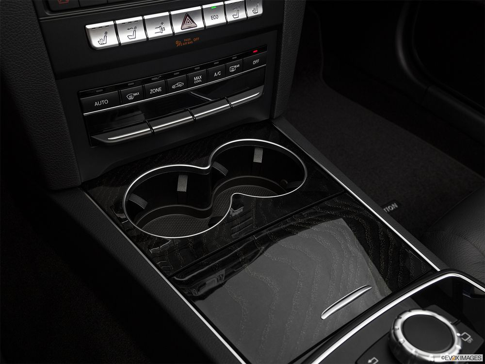 Mercedes-Benz E-Class Cabriolet 2017, United Arab Emirates