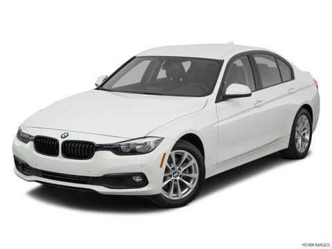 BMW 3 Series 2017 320i, Kuwait, https://ymimg1.b8cdn.com/resized/car_version/7066/pictures/3122505/mobile_listing_main_11925_st1280_046.jpg