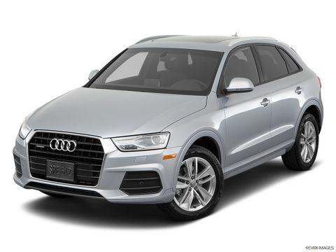 Audi Q3 2017 40 TFSI Design quattro (220 HP), Kuwait, https://ymimg1.b8cdn.com/resized/car_version/7082/pictures/3035154/mobile_listing_main_11642_st1280_046.jpg