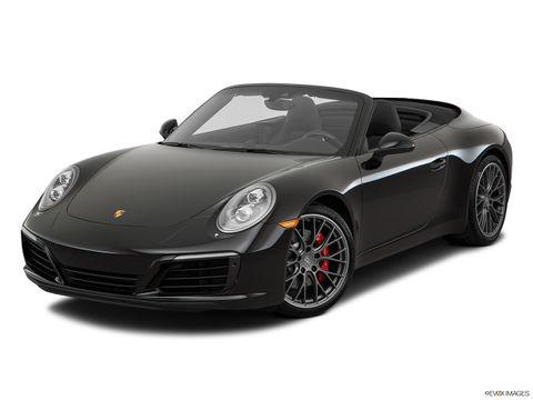 Porsche 911 2017 Carrera S Cabriolet, Qatar, https://ymimg1.b8cdn.com/resized/car_version/7172/pictures/3068870/mobile_listing_main_11236_st1280_046.jpg