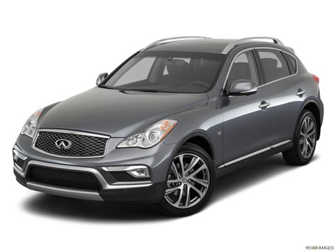 Infiniti Qx50 2017 3 7l Luxury In Uae New Car Prices Specs Reviews Amp Photos Yallamotor