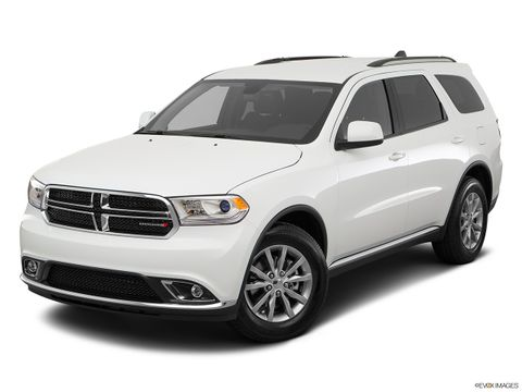 Dodge Durango 2017 SXT 3.6L, Kuwait, https://ymimg1.b8cdn.com/resized/car_version/7309/pictures/3043961/mobile_listing_main_11388_st1280_046.jpg