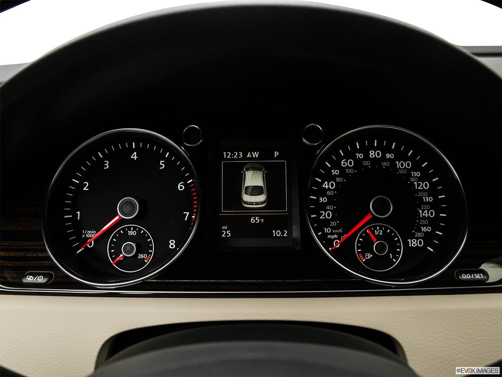 Volkswagen CC 2017, Bahrain