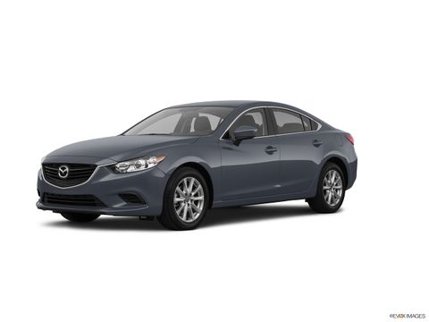 Mazda 6 2017 2.0, Bahrain, https://ymimg1.b8cdn.com/resized/car_version/7366/pictures/3132679/mobile_listing_main_11921_cc1280_032_46G.jpg