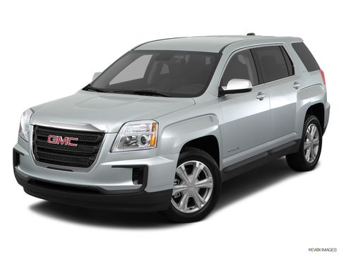 GMC Terrain 2017 SLE1 FWD, Qatar, https://ymimg1.b8cdn.com/resized/car_version/7370/pictures/3033456/mobile_listing_main_11275_st1280_046.jpg