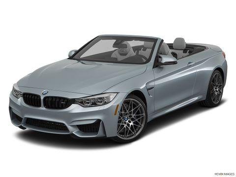 BMW M4 Convertible 2017 3.0T, Egypt, https://ymimg1.b8cdn.com/resized/car_version/7517/pictures/3038855/mobile_listing_main_11847_st1280_046.jpg