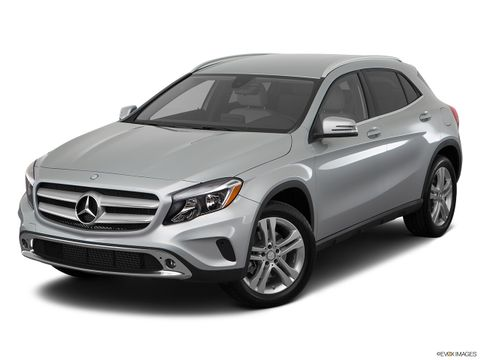 mercedes benz gla 2017 250 4matic in uae new car prices specs rh uae yallamotor com mercedes-benz gla / 2017 / 5p / crossover gla 200 d automatic business mercedes benz crossover 2017 price