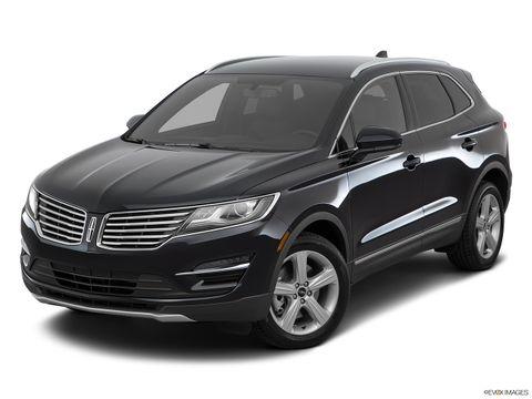 Lincoln MKC 2017 2.0L Premier, Saudi Arabia, https://ymimg1.b8cdn.com/resized/car_version/7719/pictures/3067134/mobile_listing_main_11244_st1280_046.jpg