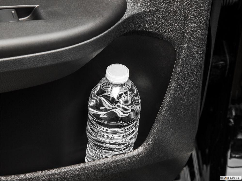 Honda Accord 2017, Kuwait