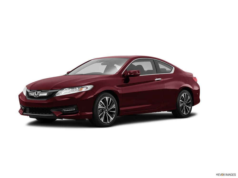 Honda Accord 2017, Oman