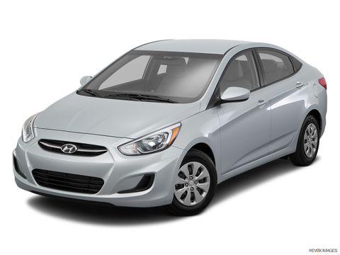 Hyundai Verna 2017 Manual In Egypt New Car Prices Specs Reviews