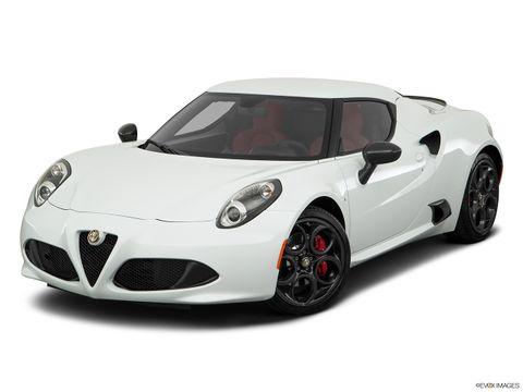 Alfa Romeo C Spider In UAE New Car Prices Specs Reviews - Alfa romeo car prices