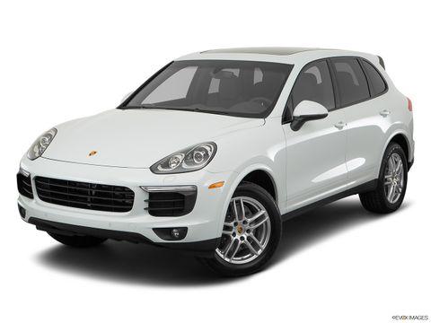 Porsche Cayenne 2017 S Diesel Platinum Edition, United Arab Emirates, https://ymimg1.b8cdn.com/resized/car_version/8198/pictures/3068723/mobile_listing_main_11576_st1280_046.jpg