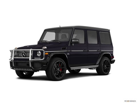 مرسيدس بنز الفئة- جي 2017 G 65 AMG, kuwait, https://ymimg1.b8cdn.com/resized/car_version/8230/pictures/3135085/mobile_listing_main_11826_cc1280_032_046.jpg