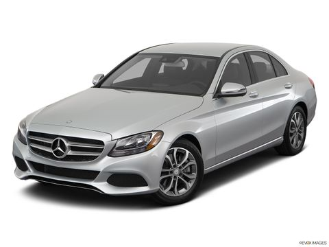 Mercedes Benz C Class 2017 C 250, United Arab Emirates, Https: