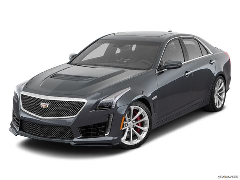 Car Pictures List For Cadillac Cts 2017 6 2l Cts V Without Carbon