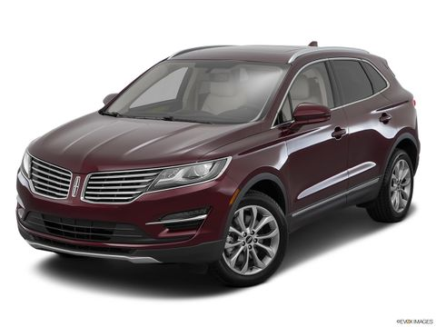 Lincoln MKC 2017 2.0L Select, Saudi Arabia, https://ymimg1.b8cdn.com/resized/car_version/8503/pictures/3067199/mobile_listing_main_10510_st1280_046.jpg