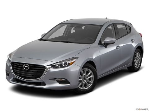Mazda 3 Hatchback 2017 1.6L Comfort Plus, United Arab Emirates, https://ymimg1.b8cdn.com/resized/car_version/8567/pictures/3131214/mobile_listing_main_11518_st1280_046.jpg