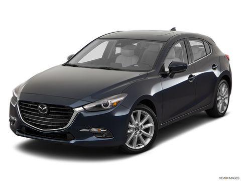 Mazda 3 Hatchback 2017 2.0L Luxury Plus, United Arab Emirates, https://ymimg1.b8cdn.com/resized/car_version/8573/pictures/3131281/mobile_listing_main_11598_st1280_046.jpg