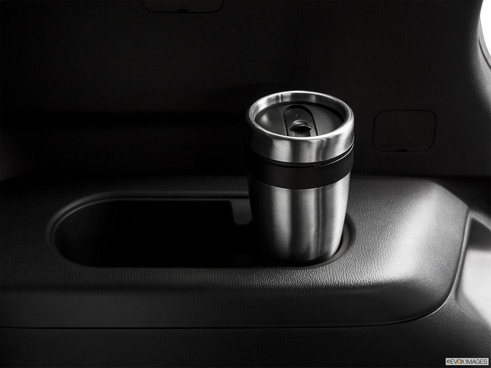 Mazda CX-9 2017, Kuwait