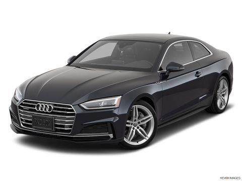 Audi A5 Coupe 2018 45 TFSI quattro Sport (252 HP), Oman, https://ymimg1.b8cdn.com/resized/car_version/9279/pictures/3649853/mobile_listing_main_11952_st1280_046.jpg