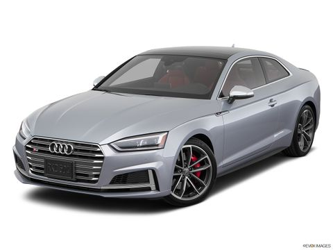 Audi S5 Coupe 2018 3.0 TFSI quattro, Kuwait, https://ymimg1.b8cdn.com/resized/car_version/9280/pictures/3649905/mobile_listing_main_11988_st1280_046.jpg