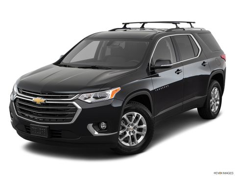 Chevrolet Traverse 2018 3.6L LT, Qatar, https://ymimg1.b8cdn.com/resized/car_version/9310/pictures/3654259/mobile_listing_main_12193_st1280_046.jpg