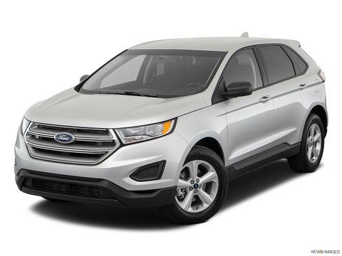 Ford Edge L Ecoboost Se Awd United Arab Emirates Https