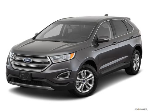 Ford Edge 2018 3.5L V6 Titanium (AWD) Full Option, Bahrain, https://ymimg1.b8cdn.com/resized/car_version/9370/pictures/3656062/mobile_listing_main_11944_st1280_046.jpg