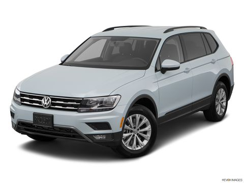 Volkswagen Tiguan 2018 1.4L S, Qatar, https://ymimg1.b8cdn.com/resized/car_version/9405/pictures/3662309/mobile_listing_main_12281_st1280_046.jpg