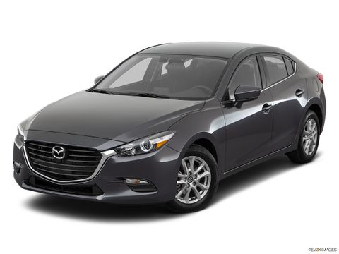 Mazda 3 Sedan 2018 1.6 S, Qatar, https://ymimg1.b8cdn.com/resized/car_version/9507/pictures/3548797/mobile_listing_main_11891_st1280_046.jpg