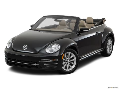 Volkswagen Beetle 2018 SE Cabriolet, Qatar, https://ymimg1.b8cdn.com/resized/car_version/9579/pictures/3550863/mobile_listing_main_11821_st1280_046.jpg