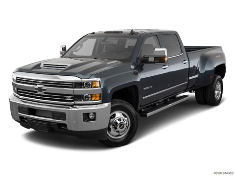 Chevrolet Silverado 2018 3500, Kuwait, https://ymimg1.b8cdn.com/resized/car_version/9589/pictures/3654622/mobile_listing_main_12010_st1280_046.jpg
