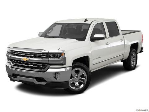Chevrolet Silverado 2018 1500 LTZ, Kuwait, https://ymimg1.b8cdn.com/resized/car_version/9592/pictures/3654688/mobile_listing_main_11366_st1280_046.jpg