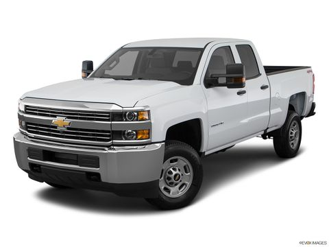 Chevrolet Silverado 2018 2500 Z71, Kuwait, https://ymimg1.b8cdn.com/resized/car_version/9594/pictures/3654810/mobile_listing_main_12371_st1280_046.jpg
