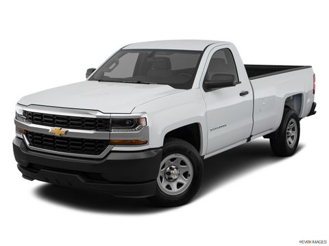 Chevrolet Silverado 2018 1500 Base, Bahrain, https://ymimg1.b8cdn.com/resized/car_version/9596/pictures/3654940/mobile_listing_main_12162_st1280_046.jpg