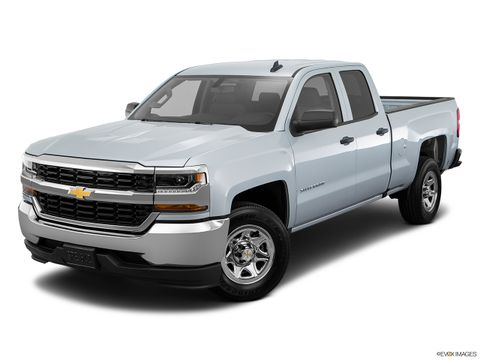 Chevrolet Silverado 2018 1500 LS, Qatar, https://ymimg1.b8cdn.com/resized/car_version/9597/pictures/3655058/mobile_listing_main_10843_st1280_046.jpg