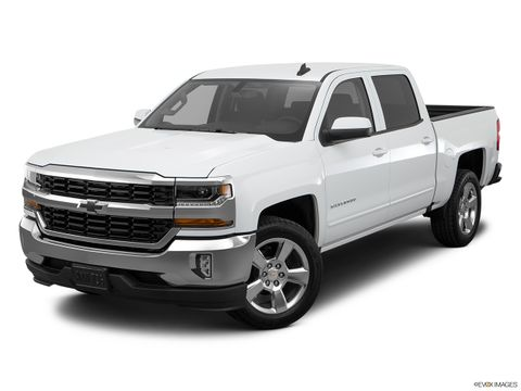 Chevrolet Silverado 2018 1500 LT, Saudi Arabia, https://ymimg1.b8cdn.com/resized/car_version/9598/pictures/3655128/mobile_listing_main_10828_st1280_046.jpg