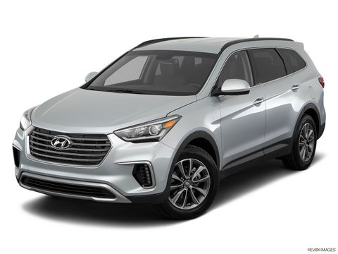 Hyundai Grand Santa Fe 2018 3.3L AWD Base, Kuwait, https://ymimg1.b8cdn.com/resized/car_version/9620/pictures/3551497/mobile_listing_main_11149_st1280_046.jpg