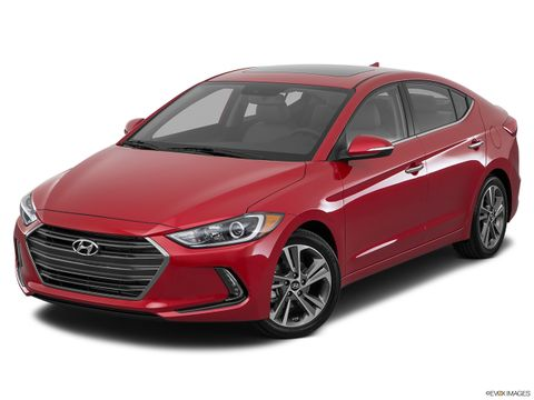 Hyundai Elantra 2018 1.6L GLS A/T (Full Option), Oman, https://ymimg1.b8cdn.com/resized/car_version/9627/pictures/3551787/mobile_listing_main_11069_st1280_046.jpg