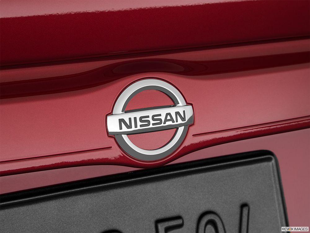 Nissan Sunny 2018, Bahrain