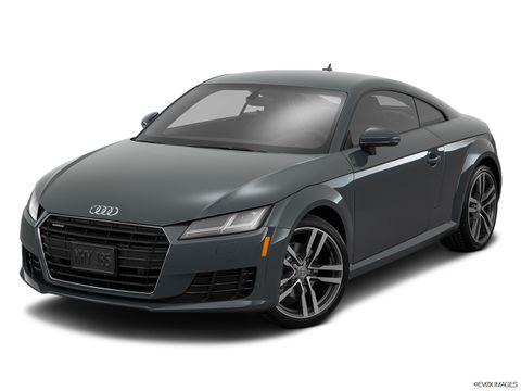 Audi TT 2018 45 TFSI quattro (230 HP), Kuwait, https://ymimg1.b8cdn.com/resized/car_version/9666/pictures/3552634/mobile_listing_main_10579_st1280_046.jpg