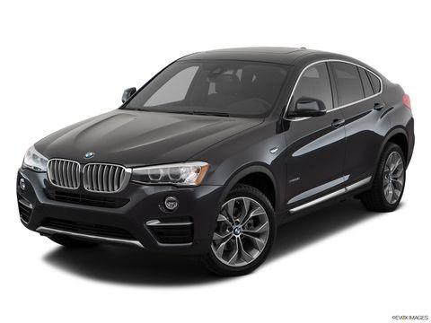 BMW X4 2018 xDrive 28i, Egypt, https://ymimg1.b8cdn.com/resized/car_version/9691/pictures/3652268/mobile_listing_main_12058_st1280_046.jpg